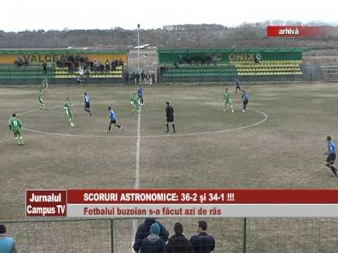 SCORURI ASTRONOMICE  in playoff-ul Ligii a IV-a 36-2 si 34-1