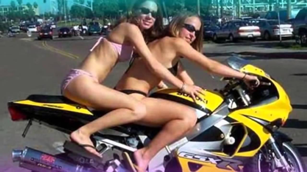 hot brazilian sex naked