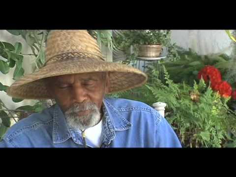 San Diego County Master Gardener Youtube