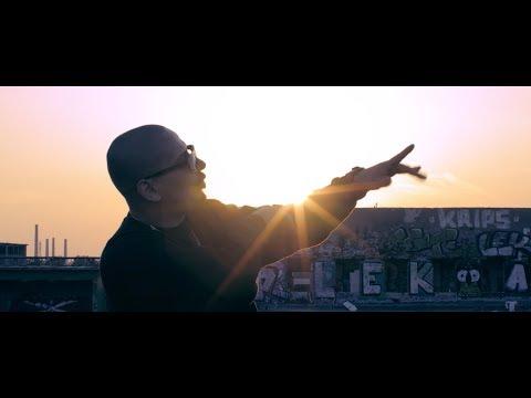 COSY - Adu-ti aminte | Videoclip Oficial