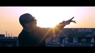 COSY - Adu-ti aminte Videoclip Oficial