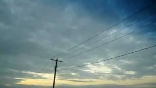 ~ HEAVEN TRiPPiONiO ~ ~ BRiGHT LiGHT IN THE SKY ~