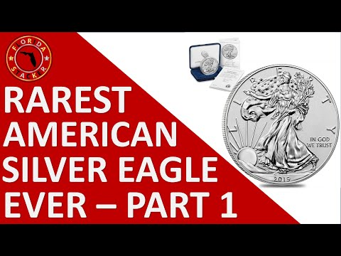 2019 S American Eagle One Ounce Silver Enhanced Reverse Proof Coin - I Got 1! Now What??!!