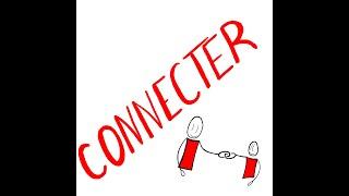 Connecter (vidéo 1/4 pour Survivre au stress pour les parents)