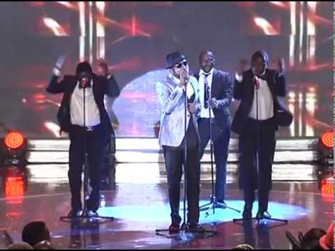Banky W's Performance (Top 2)