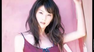 原史奈さん 画像動画過激すぎる③ 女優タレント  グラビア 原史奈 動画 19