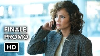"Shades of Blue 1x13 Promo ""One Last Lie"" (HD) Season Finale"