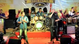 zaaz en vivo 20 feb 2016 part 3