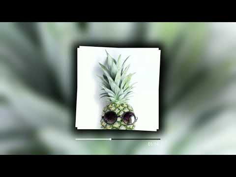 """[FREE/UNTAGGED] Tyga Type Beat - """"SAUCY"""" 