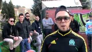 LARSSON FREESTYLE 2