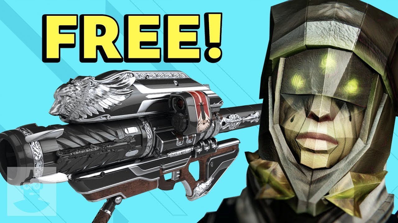 Destiny 2 Shadowkeep guide, New Light content and release times explained