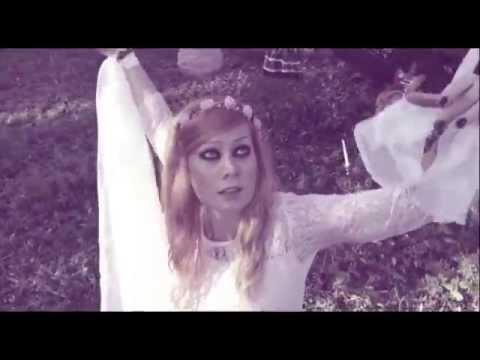 Eponine - Inside (official video)