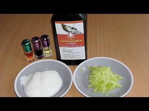 Лотос (растение)– полезные свойства и применение лотоса