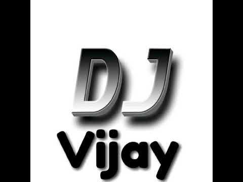 Bollywood Party dance ( non stop Vol 2 ) DJ Handa & Dj Vijay