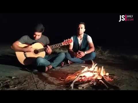 Turkmen gitara Eyran