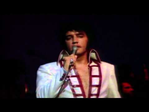 ELVIS PRESLEY - Don't Cry Daddy (1970)
