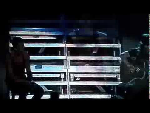 Justin Bieber- Believe Tour 2013 Argentina 9-11-13 Full Concert