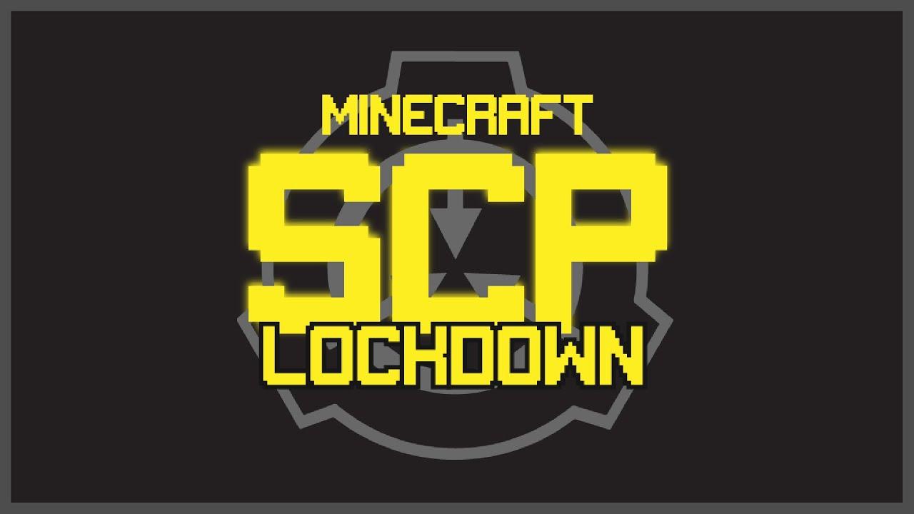 SCP: Lockdown Soundtrack - Slimy Heaven [SCP-111 Theme]