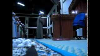 Video Trawih with recitating tarannum bayati sikah sobah rast hijaz nahawand.wmv download MP3, 3GP, MP4, WEBM, AVI, FLV Oktober 2018