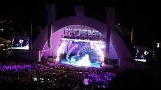 Van Halen - Jamie