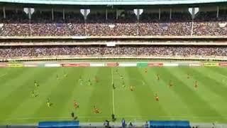 Kenya vs Ethiopia Full Highlights and goals