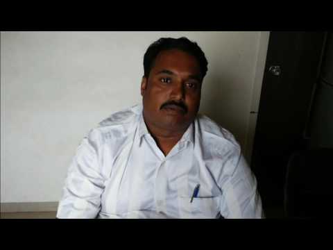 Chelation Therapy Living Proof ( In Marathi Language )
