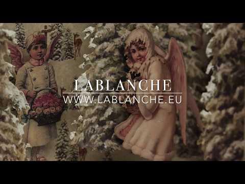 lablanche-papierset-weihnachten-2019