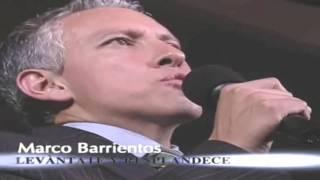[13-14 de 19] Marco Barrientos - En Ti / Te entrego