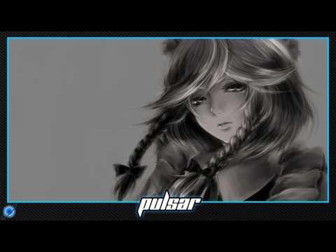 Hellberg - The Girl (ft. Cozi Zuehlsdorff) - 1 Hour Version