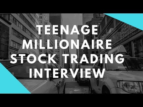 How to Trade Successfully With a Day Job » Learn To Trade