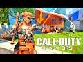 Black Ops 3 LIVE /w LEGIQN & JHUB! (Call of Duty: Black Ops 3)