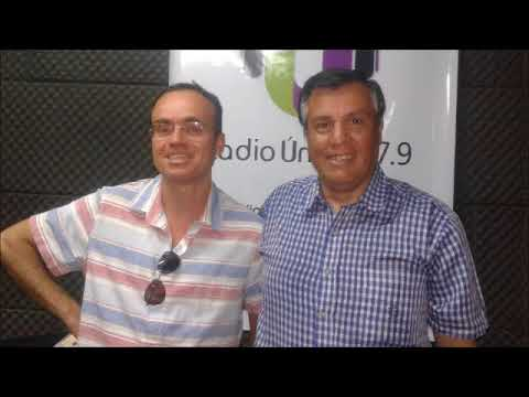 L.A.P - GABRIEL LÓPEZ Y EDUARDO MORALES