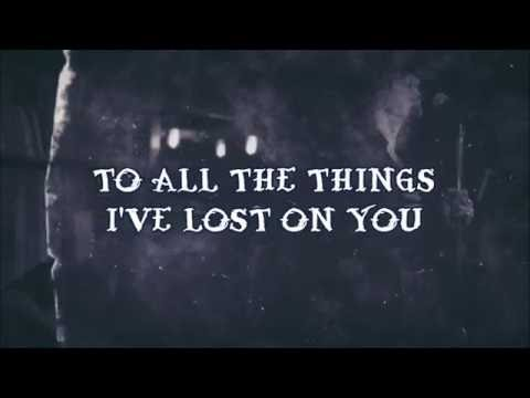 LP - Lost on you (live) lyrics
