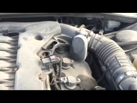 GovDeals: 2009 Dodge Charger SE