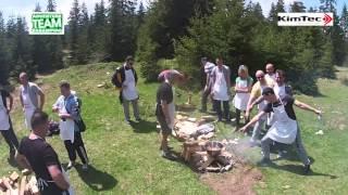 видео Kim Tec