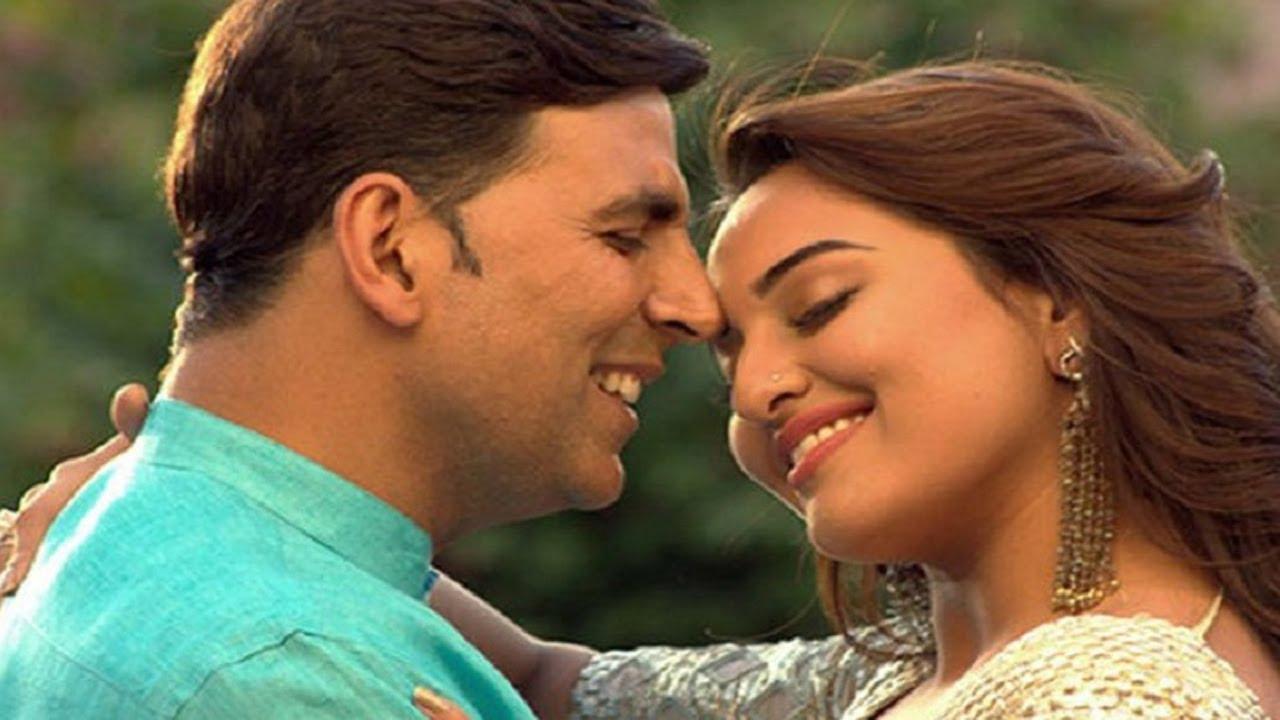 Download Akshay Kumar New Movie | Sonakshi Sinha Full Movie