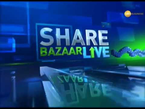 Share Bazaar Live: Know what exactly is Bitcoin and how to trade in it!