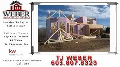 New Construction Homes Vancouver WA House For Sale Clark County
