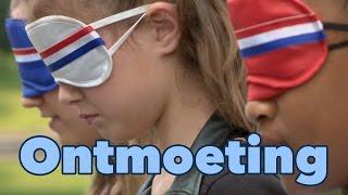 #6 ONTMOETING POPGROEP | JUNIORSONGFESTIVAL.NL
