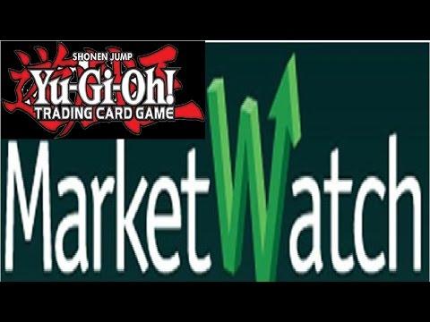 yugioh-market-watch-june-2016-post-ycs-providence