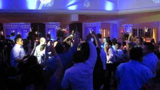 Dance Party - Live Indian Bollywood and Garba Music Band & DJ - NJ, NY, PA, OH, IL, FL, CT
