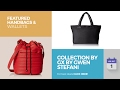 Collection By Gx By Gwen Stefani Featured Handbags & Wallets