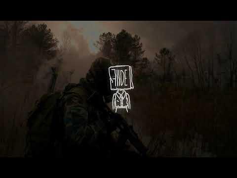 PLAGUE | PS X KWENGFACE UK DRILL TYPE BEAT 2020 | PROD. FIIDE