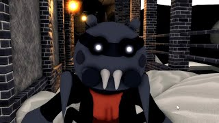 ROBLOX PIGGY 2 SPIDELLA JUMPSCARE - Roblox Piggy Book 2 New Update