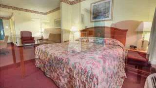 Country Inns & Suites Ocala Florida Hotel -Top Hotels in Ocala Florida USA