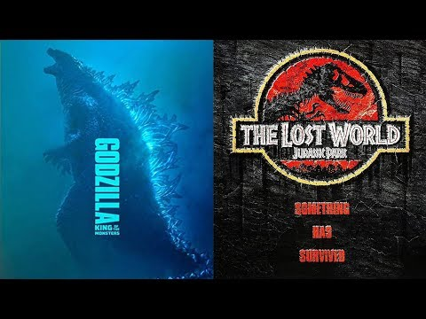 godzilla:-king-of-the-monsters-vs-jurassic-park-2-(box-office-comparison)---back-to-the-box-office