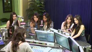 Fifth Harmony's Ultimate Boy Band - 2014 RDMA | Radio Disney Music Awards | Radio Disney
