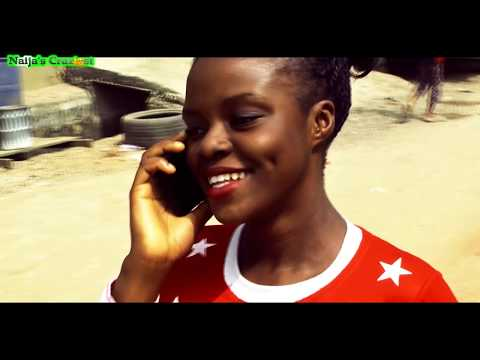 Bumbum Justice - Police Officer Apkobome Comedy Series