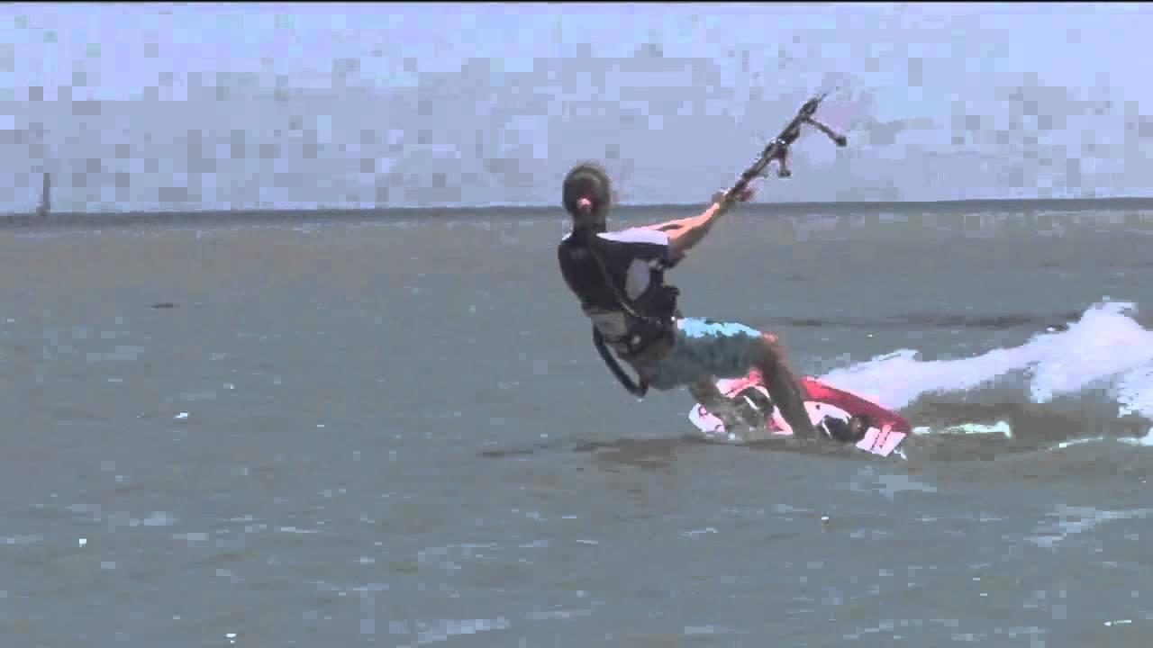 Download Kitesurfen - Trainingsprogramm mit Kristin Boese DVD & Blu-ray