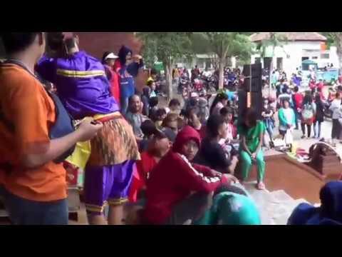 Lagu Perpisahan Versi Lagu Jaranan Djoyo Pandowo